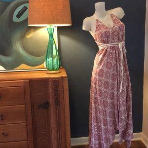Lovestitch Dresses - END SUMMER SALE
